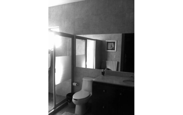 Foto de casa en venta en  , residencial pulgas pandas sur, aguascalientes, aguascalientes, 1566558 No. 15