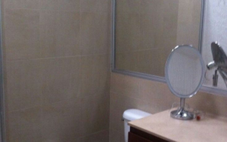 Foto de casa en venta en, residencial pulgas pandas sur, aguascalientes, aguascalientes, 1566558 no 16
