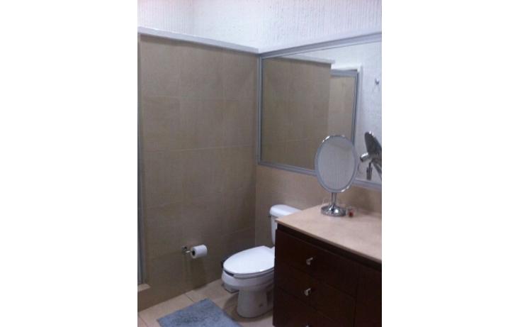 Foto de casa en venta en  , residencial pulgas pandas sur, aguascalientes, aguascalientes, 1566558 No. 16