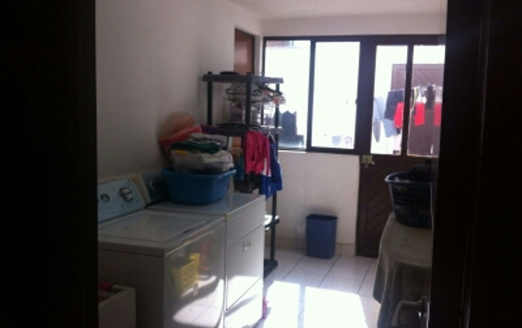 Foto de casa en venta en  , residencial pulgas pandas sur, aguascalientes, aguascalientes, 1566558 No. 17