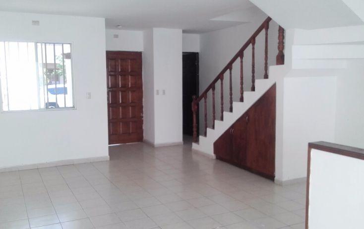 Foto de casa en venta en, residencial punta esmeralda, juárez, nuevo león, 1468329 no 02