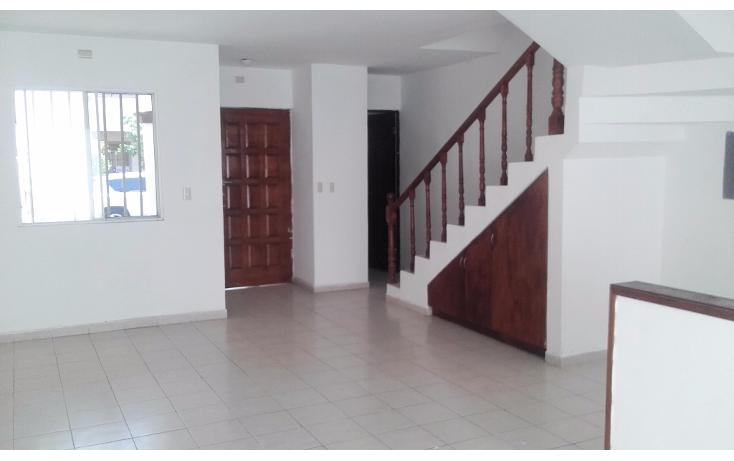 Foto de casa en venta en  , residencial punta esmeralda, ju?rez, nuevo le?n, 1468329 No. 02