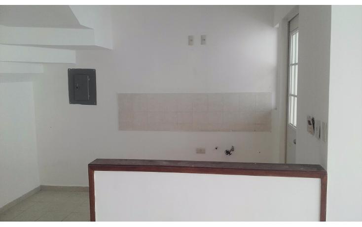 Foto de casa en venta en  , residencial punta esmeralda, ju?rez, nuevo le?n, 1468329 No. 03