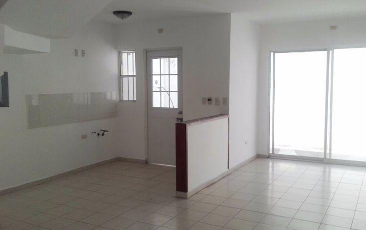 Foto de casa en venta en, residencial punta esmeralda, juárez, nuevo león, 1468329 no 04