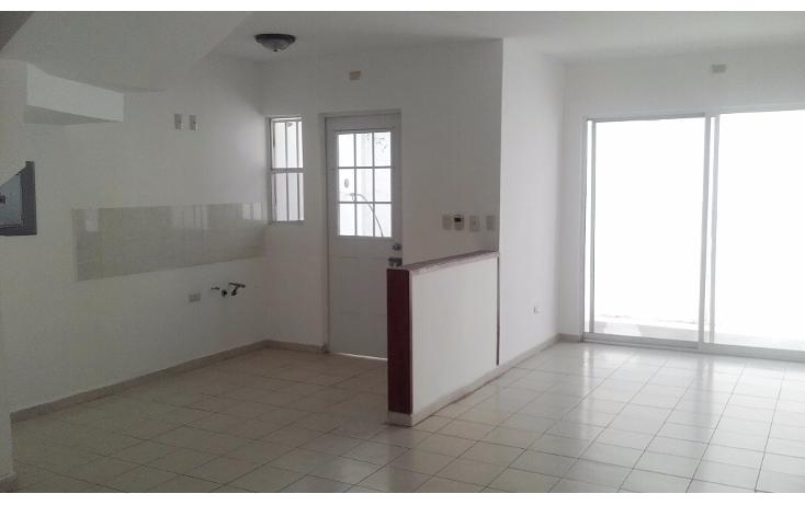 Foto de casa en venta en  , residencial punta esmeralda, ju?rez, nuevo le?n, 1468329 No. 04