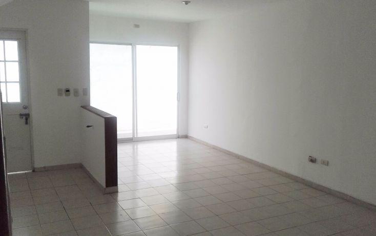 Foto de casa en venta en, residencial punta esmeralda, juárez, nuevo león, 1468329 no 05