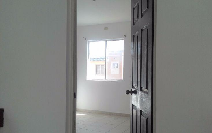 Foto de casa en venta en, residencial punta esmeralda, juárez, nuevo león, 1468329 no 06