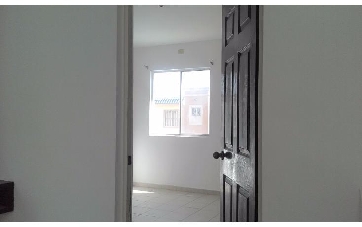 Foto de casa en venta en  , residencial punta esmeralda, ju?rez, nuevo le?n, 1468329 No. 06