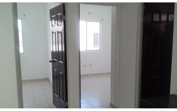 Foto de casa en venta en  , residencial punta esmeralda, ju?rez, nuevo le?n, 1468329 No. 07