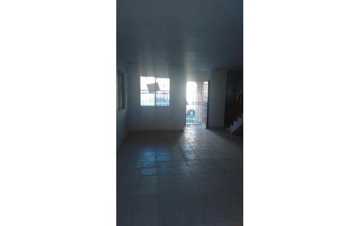 Foto de casa en venta en  , residencial punta esmeralda, juárez, nuevo león, 1665018 No. 03