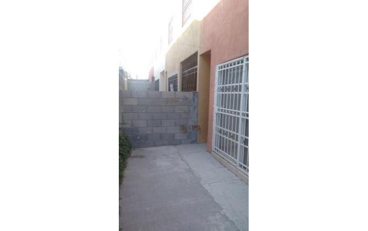 Foto de casa en venta en  , residencial punta esmeralda, juárez, nuevo león, 1665018 No. 04