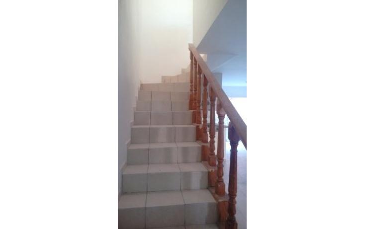 Foto de casa en venta en  , residencial punta esmeralda, juárez, nuevo león, 1665018 No. 05
