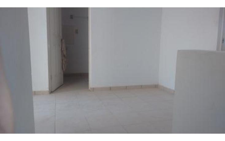 Foto de casa en venta en  , residencial punta esmeralda, juárez, nuevo león, 1665018 No. 07