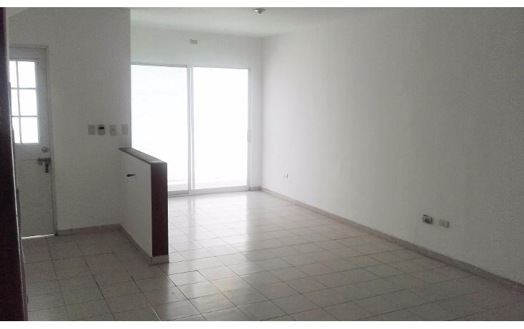 Foto de casa en venta en  , residencial punta esmeralda, ju?rez, nuevo le?n, 1866126 No. 05