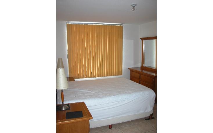 Foto de casa en renta en  , residencial real campestre, altamira, tamaulipas, 1087505 No. 05