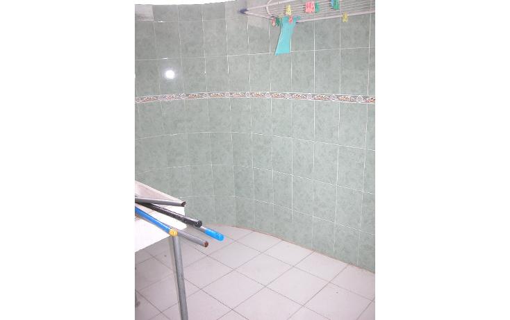 Foto de casa en renta en  , residencial real campestre, altamira, tamaulipas, 1087505 No. 07