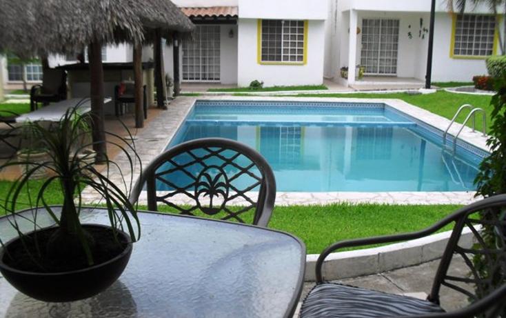 Foto de casa en renta en  , residencial real campestre, altamira, tamaulipas, 1099443 No. 01