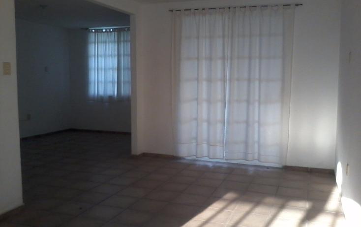 Foto de casa en renta en  , residencial real campestre, altamira, tamaulipas, 1099443 No. 04