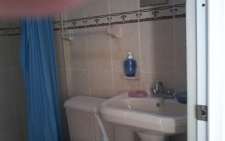 Foto de casa en renta en, residencial real campestre, altamira, tamaulipas, 1099443 no 05