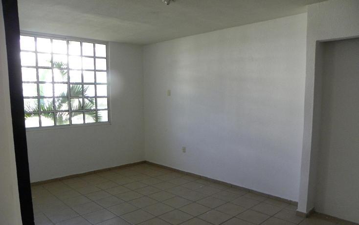 Foto de casa en venta en  , residencial real campestre, altamira, tamaulipas, 1117449 No. 02