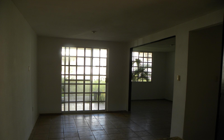 Foto de casa en venta en  , residencial real campestre, altamira, tamaulipas, 1117449 No. 03