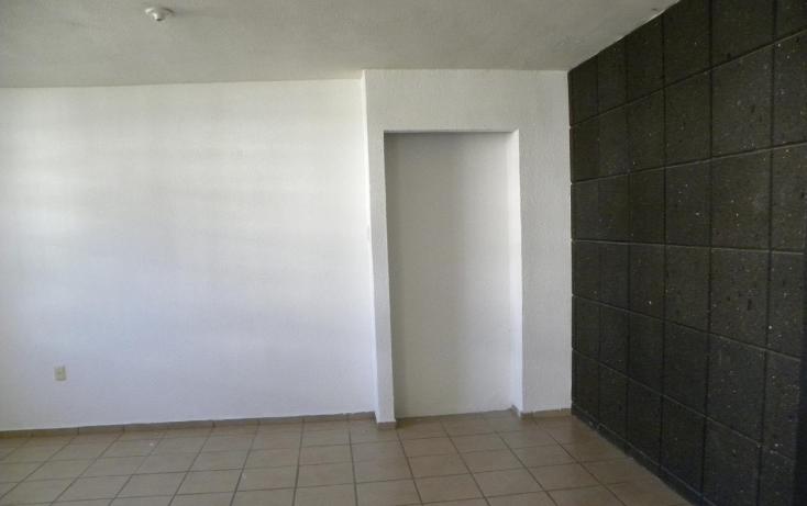 Foto de casa en venta en  , residencial real campestre, altamira, tamaulipas, 1117449 No. 04