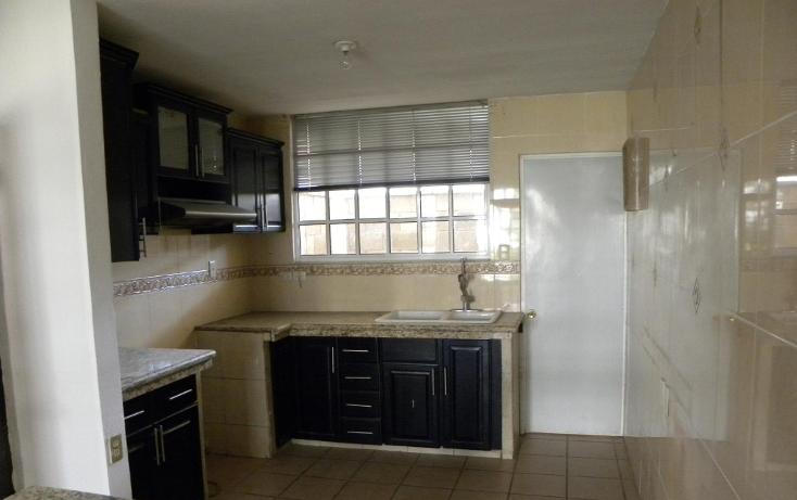 Foto de casa en venta en  , residencial real campestre, altamira, tamaulipas, 1117449 No. 05
