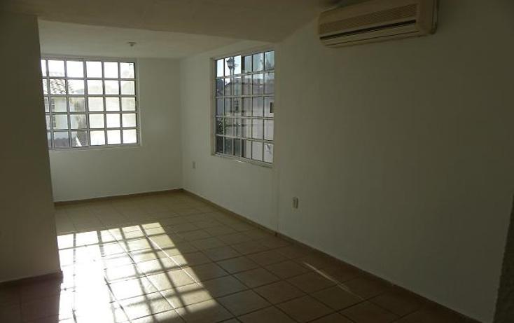 Foto de casa en venta en  , residencial real campestre, altamira, tamaulipas, 1117449 No. 06