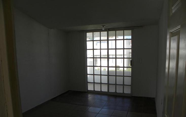 Foto de casa en venta en  , residencial real campestre, altamira, tamaulipas, 1117449 No. 07