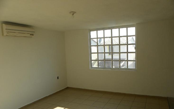 Foto de casa en venta en  , residencial real campestre, altamira, tamaulipas, 1117449 No. 08