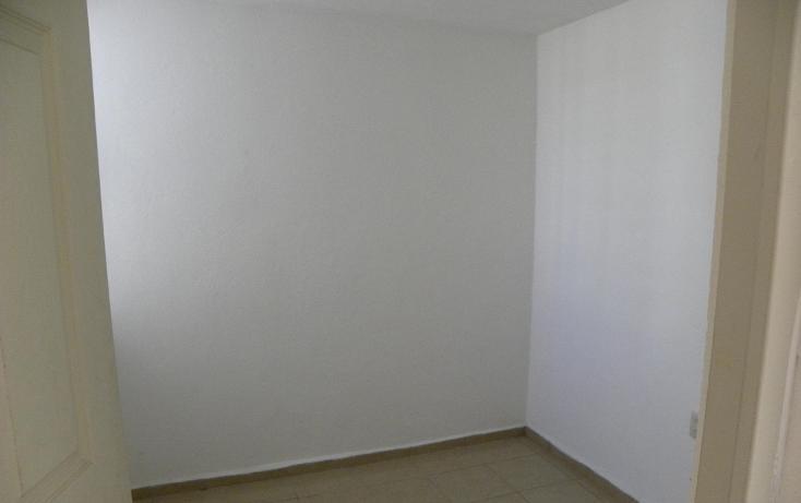 Foto de casa en venta en  , residencial real campestre, altamira, tamaulipas, 1117449 No. 09