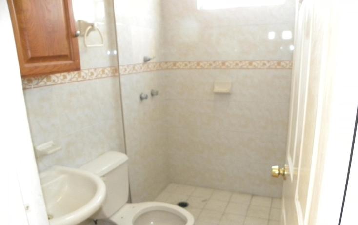 Foto de casa en venta en  , residencial real campestre, altamira, tamaulipas, 1117449 No. 10