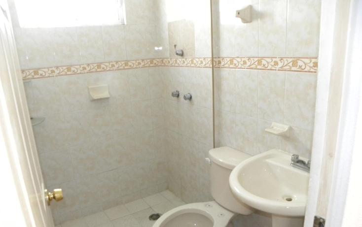 Foto de casa en venta en  , residencial real campestre, altamira, tamaulipas, 1117449 No. 11
