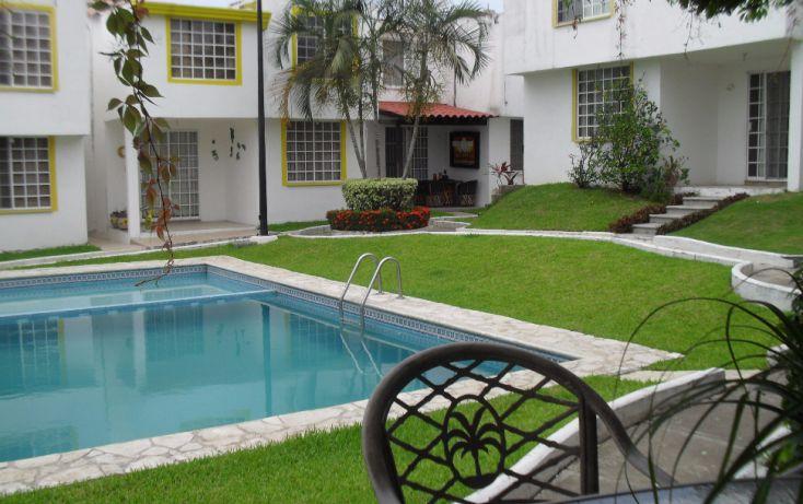 Foto de casa en renta en, residencial real campestre, altamira, tamaulipas, 1130129 no 01