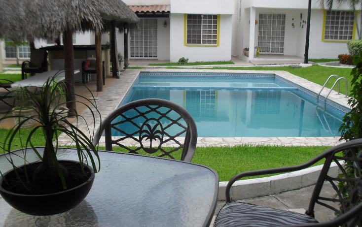 Foto de casa en renta en  , residencial real campestre, altamira, tamaulipas, 1130129 No. 03