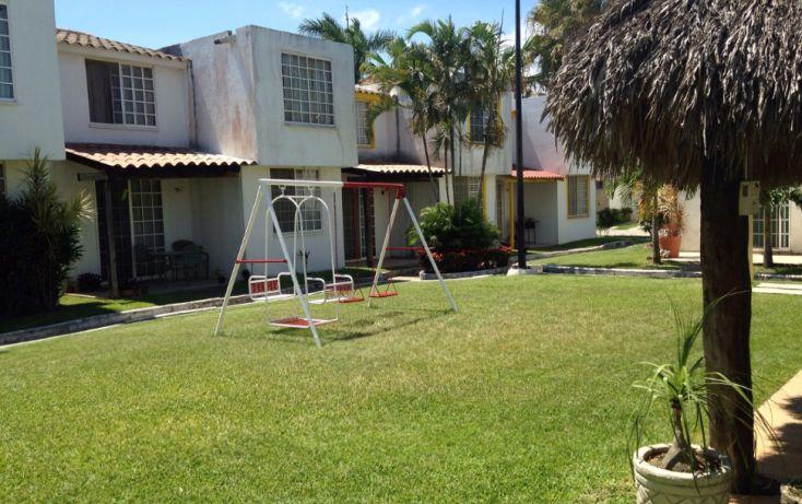 Foto de casa en renta en, residencial real campestre, altamira, tamaulipas, 1130129 no 04