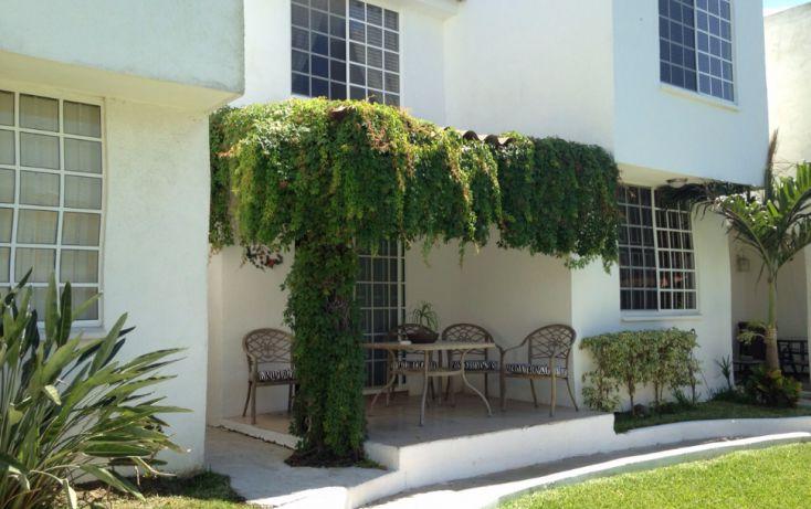 Foto de casa en renta en, residencial real campestre, altamira, tamaulipas, 1130129 no 05