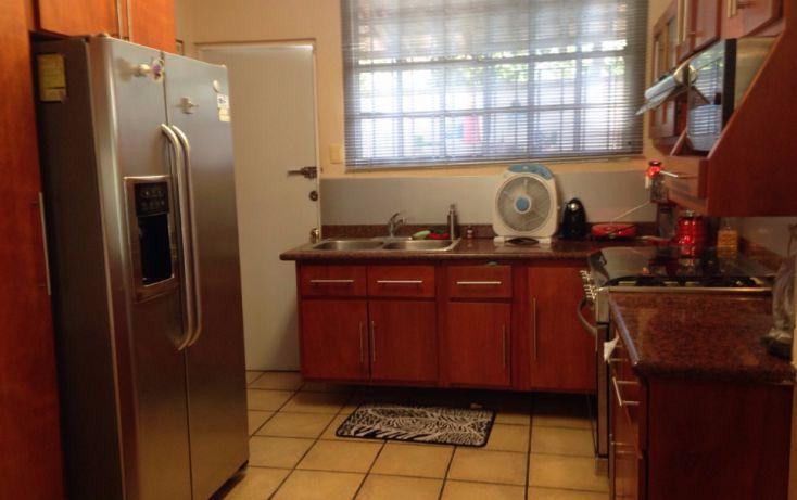 Foto de casa en renta en, residencial real campestre, altamira, tamaulipas, 1130129 no 06