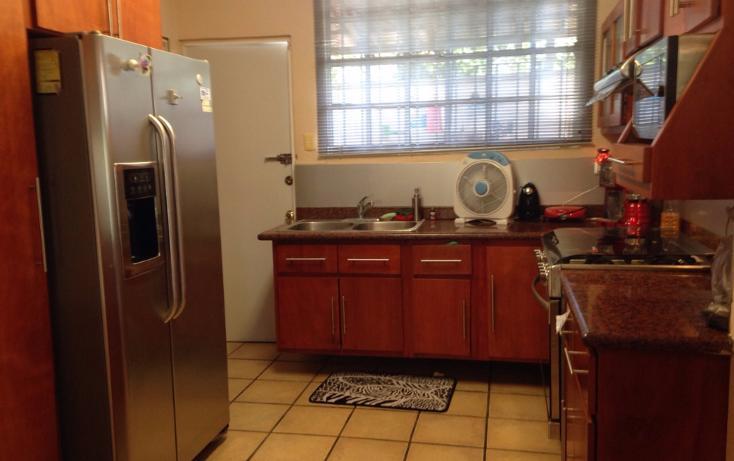 Foto de casa en renta en  , residencial real campestre, altamira, tamaulipas, 1130129 No. 06