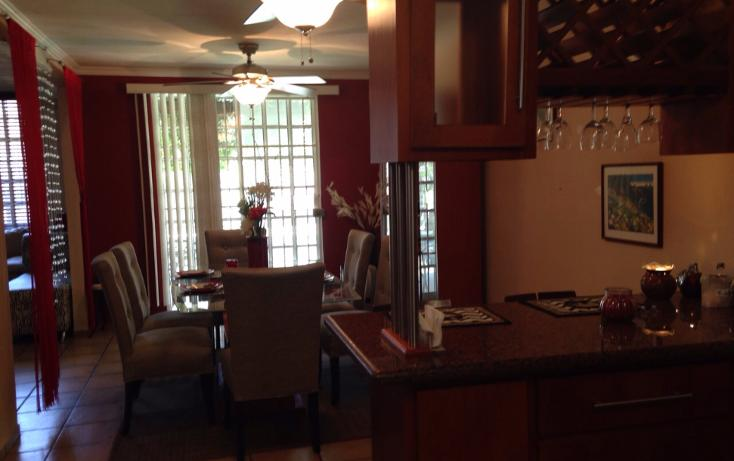 Foto de casa en renta en  , residencial real campestre, altamira, tamaulipas, 1130129 No. 07