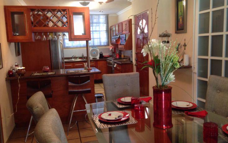 Foto de casa en renta en, residencial real campestre, altamira, tamaulipas, 1130129 no 08