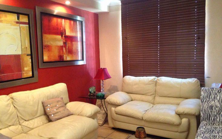 Foto de casa en renta en, residencial real campestre, altamira, tamaulipas, 1130129 no 09