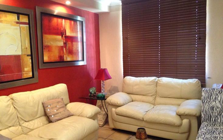 Foto de casa en renta en  , residencial real campestre, altamira, tamaulipas, 1130129 No. 09