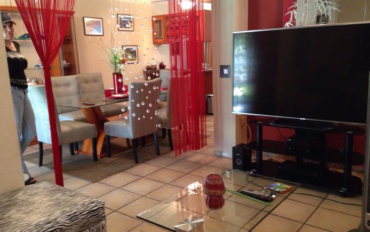 Foto de casa en renta en  , residencial real campestre, altamira, tamaulipas, 1130129 No. 10