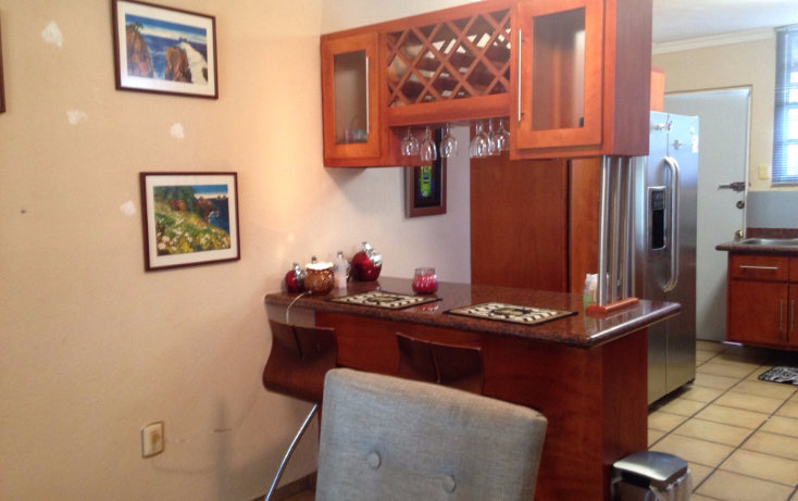Foto de casa en renta en  , residencial real campestre, altamira, tamaulipas, 1130129 No. 11