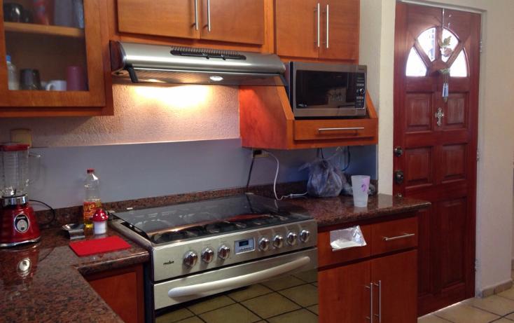 Foto de casa en renta en  , residencial real campestre, altamira, tamaulipas, 1130129 No. 12