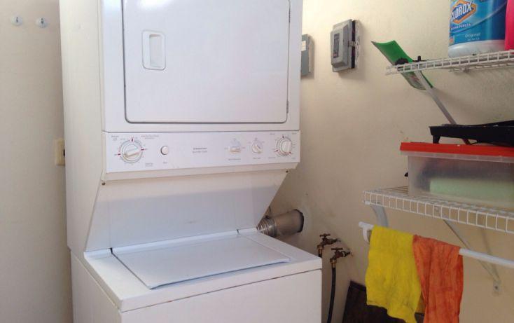 Foto de casa en renta en, residencial real campestre, altamira, tamaulipas, 1130129 no 13