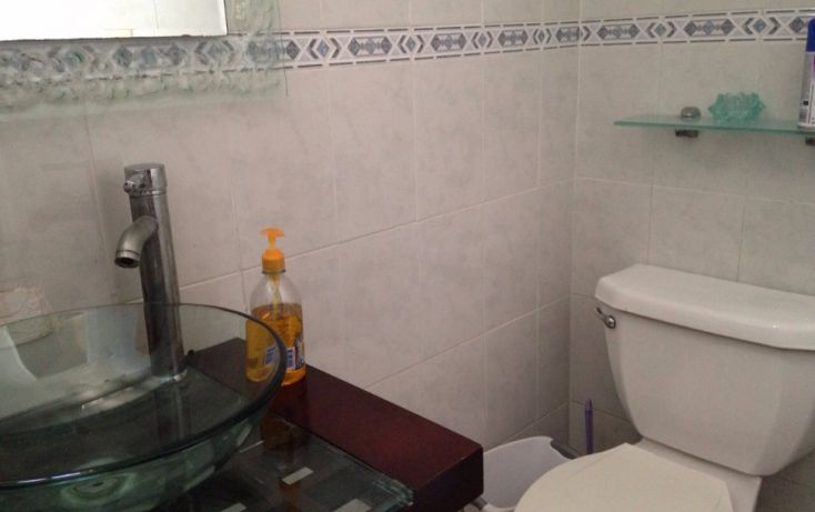 Foto de casa en renta en, residencial real campestre, altamira, tamaulipas, 1130129 no 14