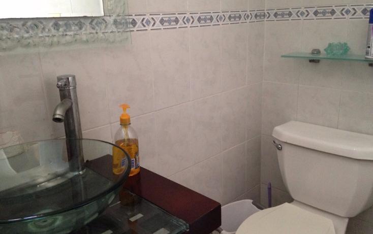 Foto de casa en renta en  , residencial real campestre, altamira, tamaulipas, 1130129 No. 14