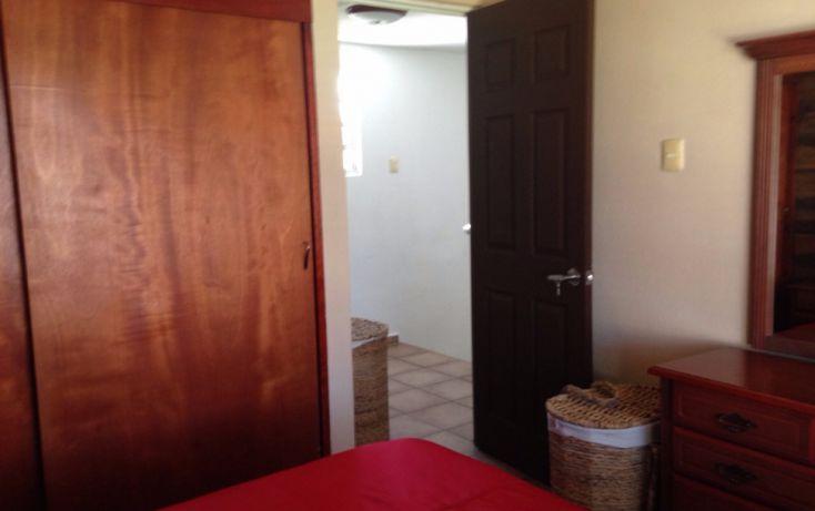 Foto de casa en renta en, residencial real campestre, altamira, tamaulipas, 1130129 no 16